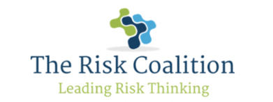 Risk Coalition