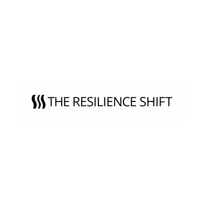 The Resilience Shift